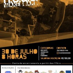 Wake Party domingo (30)