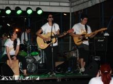 II Festival Pirão AM