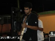 IV Festival Pirão AM