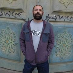 Sexo, drogas e rock n'roll com o cineasta amazonense Sérgio Andrade