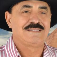 Rancho  Sertanejo comemora 4 anos de sucesso com Trio Parada Dura