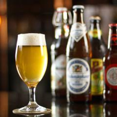 Copo cheio….de cervejas especiais