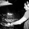 We Love House convida DJ Marco Hanna