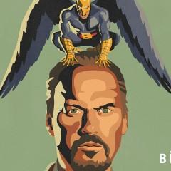 Birdman – A Inesperada Virtude da Ignorância
