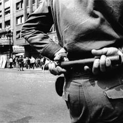 Bakba News: Matrículas abertas para torturadores