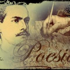 Dia da Poesia