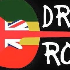 Dreadrock agita o final de semana em Manaus!