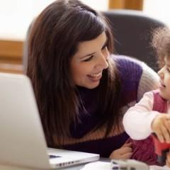 No duelo entre o Emprego Vs Filhos, quem ganha?