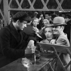 Ciclo dos Primeiros Filmes do século XX