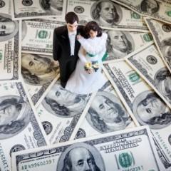 3 enormes (maiores) problemas de quem vai casar!