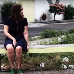 "Assista curta-metragem manauara ""Ausência"""