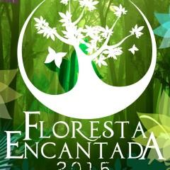 Floresta Encantada 2015: 10 anos de dedicação a musica e ao meio ambiente