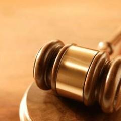 Faculdades de Direito se enfrentam no 13º Júri Simulado do MPE-AM