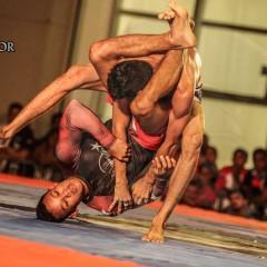 Gladiator Fight 2: maior evento de lutas casadas da Região Norte acontece dia 5 de fevereiro