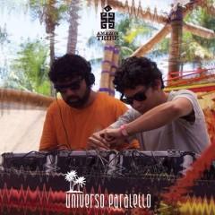 O que você precisa saber sobre a música alternativa de Manaus