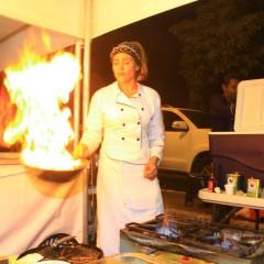Chef Urbano 2.0 traz novidades da gastronomia