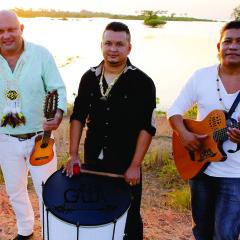 Banda regional prestará homenagem aos compositores do Norte