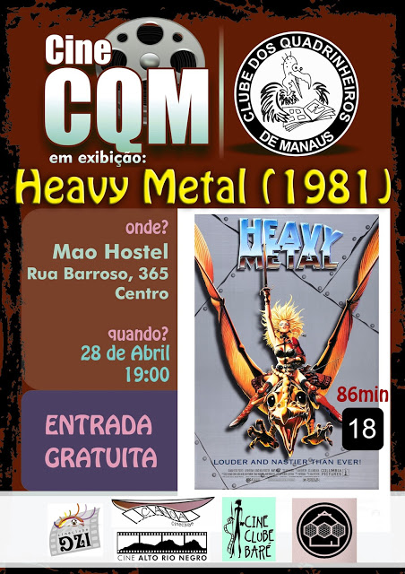 Cartaz_2016_CINECQM_HeavyMetal