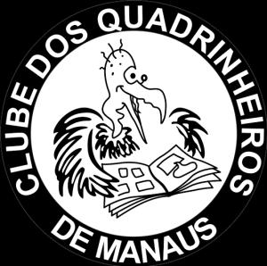 _Logo_Clube_dos_Quadrinheiros_Clássico