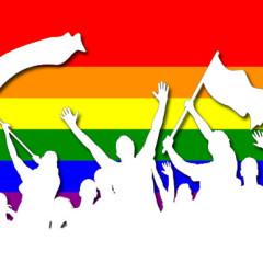 2 ª Mostra de Direitos Humanos de Gays, Lésbicas, Bissexuais e Transexuais