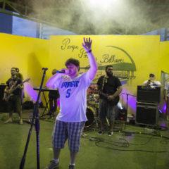 Música e solidariedade no Malaba Jam Festival 4