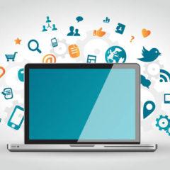 Cursos intensivos em serviços de tecnologias é oferecido pela AXM Consultoria