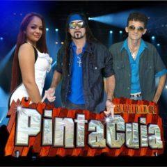 Banda Pinta Cuia agita 'Noite Paraense' em Manaus
