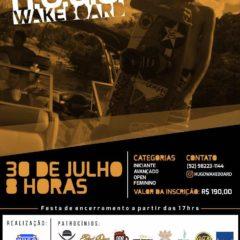 Wake Party domingo (30)