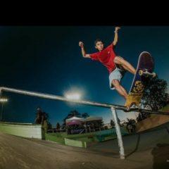 10 provas que o Skate em Manaus está na melhor fase