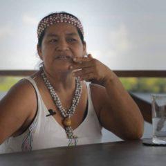 Que tal um passeio turístico e gastronômico pela Amazônia?