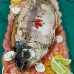 Pratos amazônicos vão para Semana de Gastronomia Regional no RJ