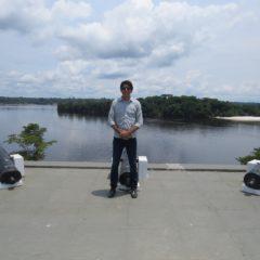 A Gastronomia Ancestral Amazônica em São Gabriel da Cachoeira [parte 2]