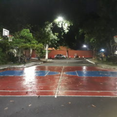 Flamanal Basketball: Sua história pertence a todos que a construíram