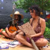 Casa Criativa Vila Vagalume 80 apresenta programação para a semana