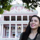 Inscrições abertas para minicurso de História e Patrimônio Cultural de Manaus